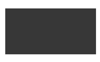 friends-focusjesus