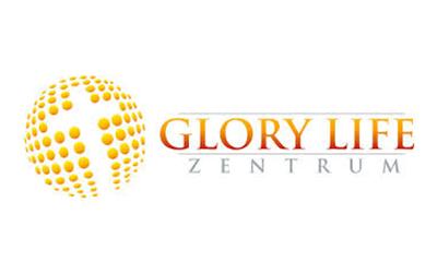 friends-glorylife