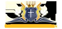 logo-gkm2