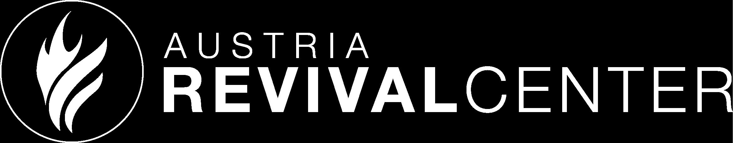 logo-revivalcenter-lang-white