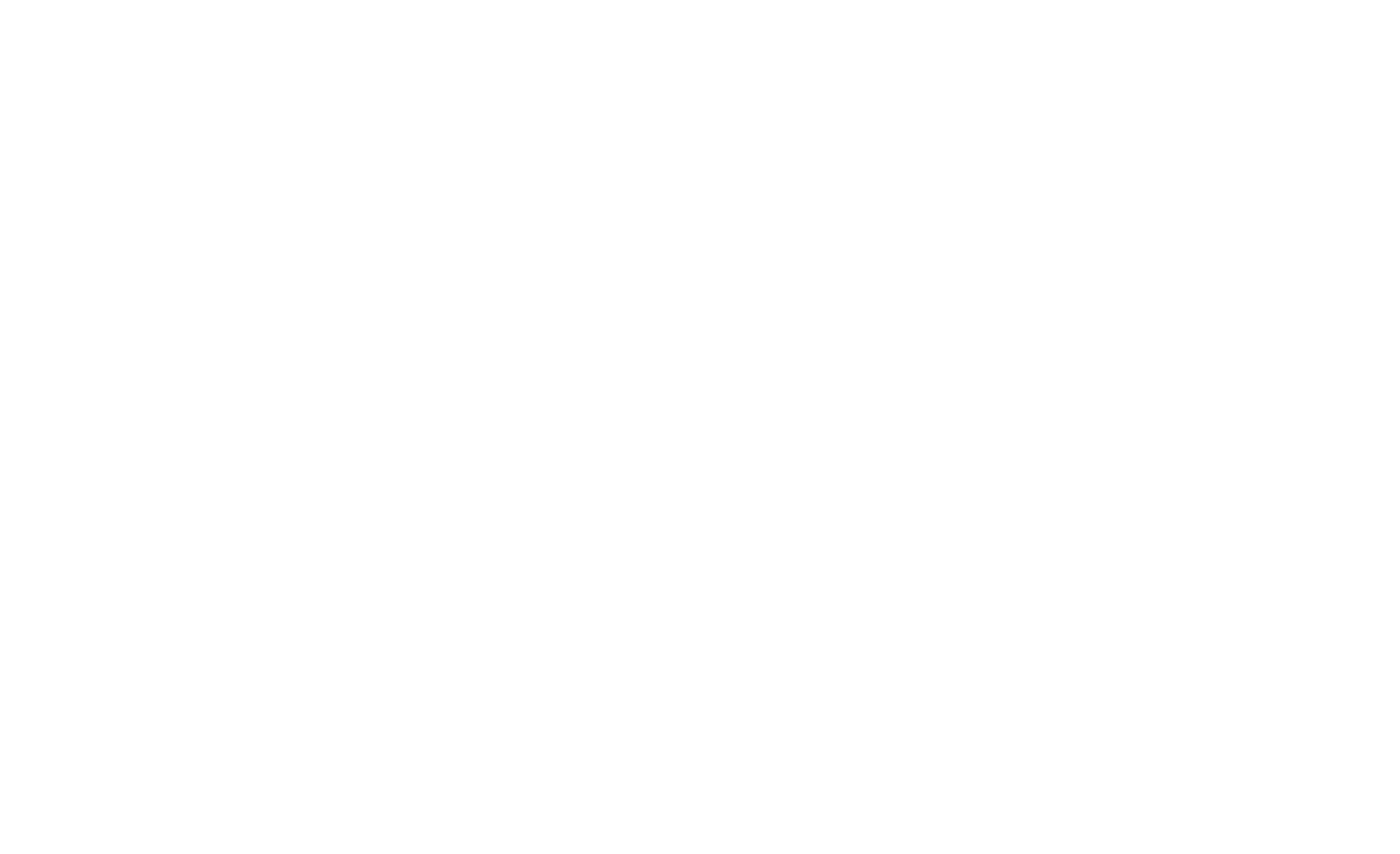logo-revivalcenter-white