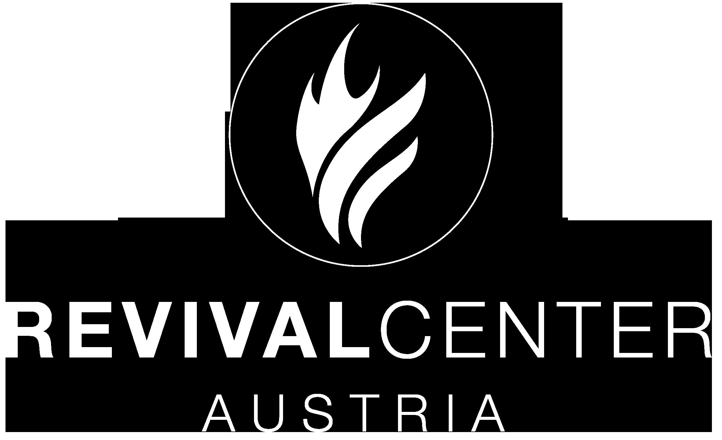 logo-revivalcenter-white