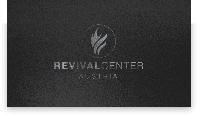 revivalcenter-black