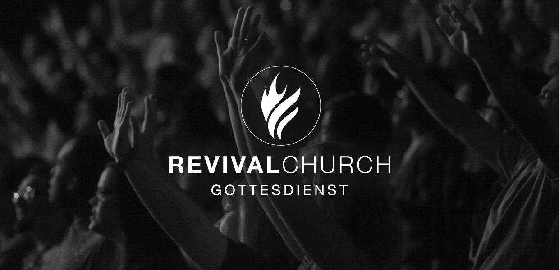revivalchurch-event-teaser